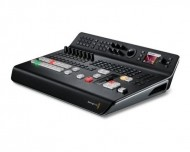 Blackmagic   Studio Pro 4K<br>HD-SDI(8), 4K Switcher