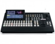 Panasonic   AV-HS410<br>HD-SDI(8),DVI HD Switcher