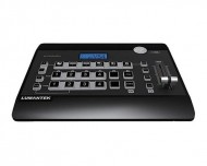 Lumantek ez-Pro VS4 <br>HDMI(2),HD-SDI(2) Switcher
